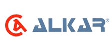ALKAR AUTOMOTIVE S.A.